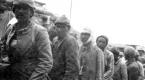 İşte Çanakkale Savaşının yeni fotoğrafları