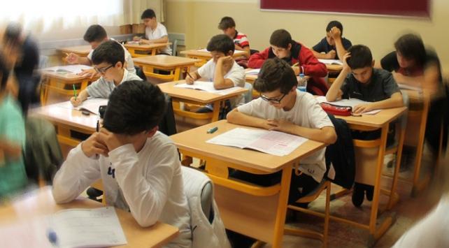 İkinci dönem TEOG sınavları ne zaman yapılacak?
