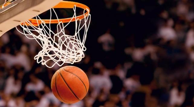 Basketbol Süper Liginde derbi heyecanı