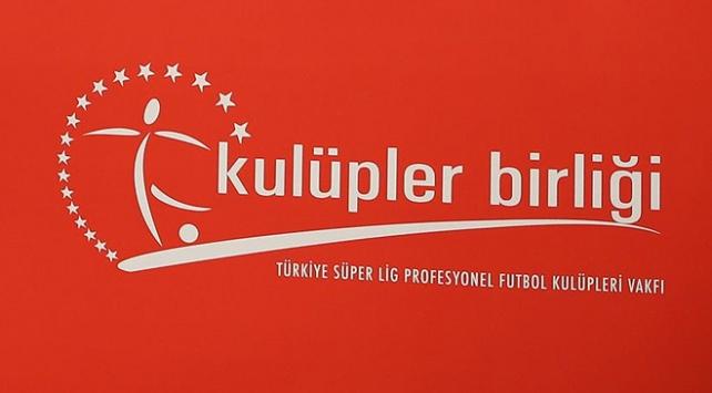 Futbolun zirvesi İstanbulda buluşacak