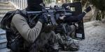 Bingöl'de büyük terör operasyonu: Giriş çıkışlar yasaklandı