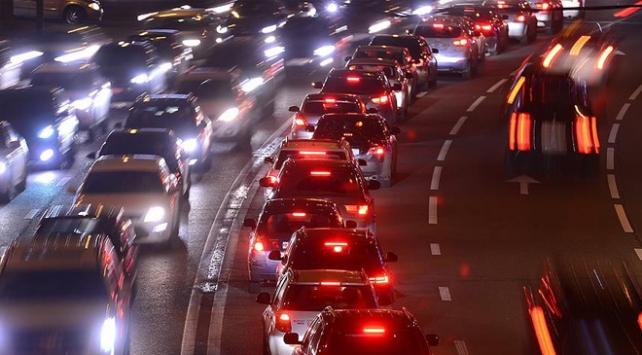 Trafik sigortalarına tavan fiyat geliyor