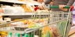 Gıda enflasyonun ateşini söndürecek kararlar yolda