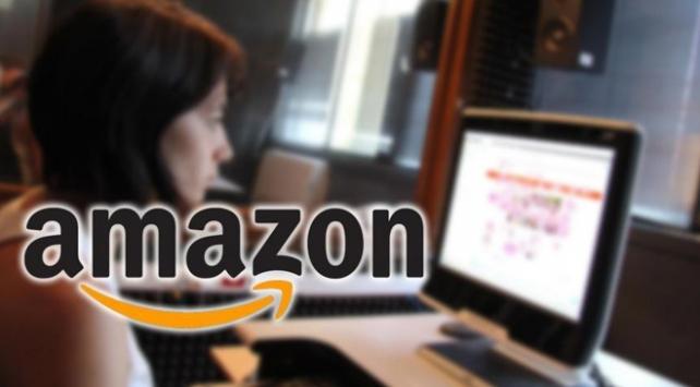 Türk kozmetiği Amazonda görücüye çıkacak