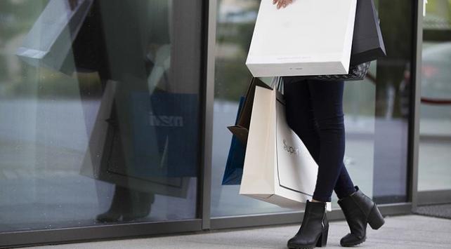 Bağdat Caddesinde mağazaların doluluk oranı yüzde 80e ulaştı