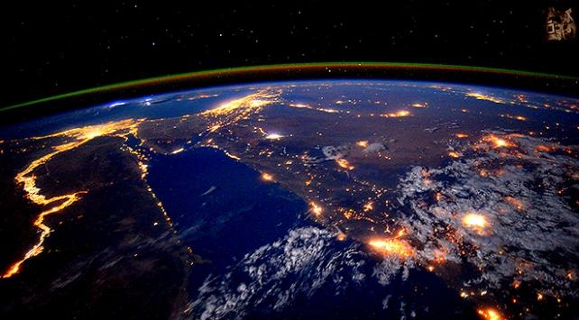Dünya ile ilgili inanılmaz keşif! Tam 4,2 milyar yıllık...