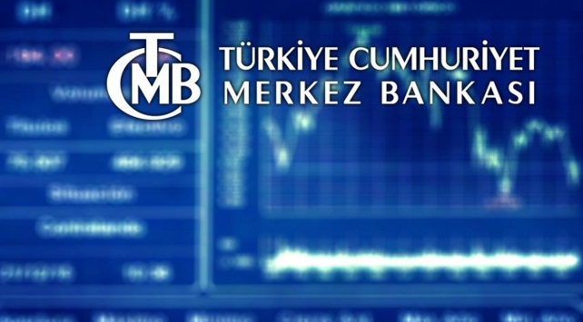 Merkez Bankası, vadeli repo ihalesi açmadı