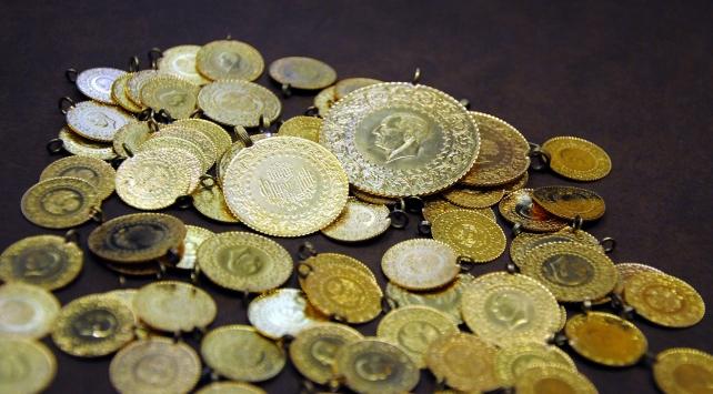 Altın fiyatları haftaya nasıl başladı? (Gram, çeyrek)