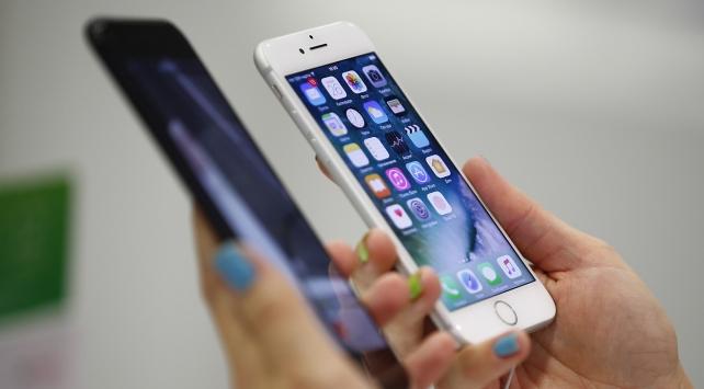 Mobil iletişime 5 yılda 150 milyar lira harcadık