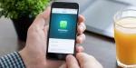 WhatsAppın bilmeniz gereken 6 yeni özelliği
