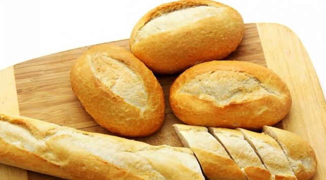 """Bakan Çelikten """"ekmekte GDO"""" iddiasına ilişkin açıklama"""
