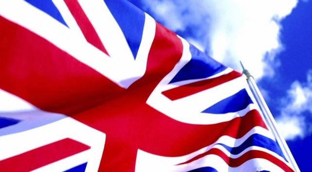 İngiltere Brexit sürecini 29 Martta resmen başlatacak