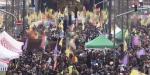 Almanya, kanlı eylemlerin baş aktörü PKKya karşı kör