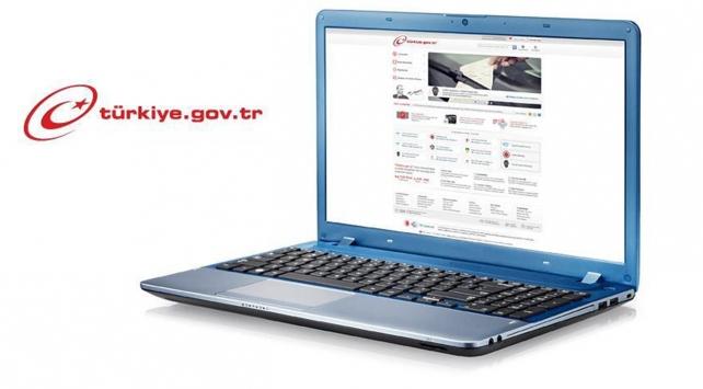 MYK hizmetleri e-Devlet kapısına entegre edildi
