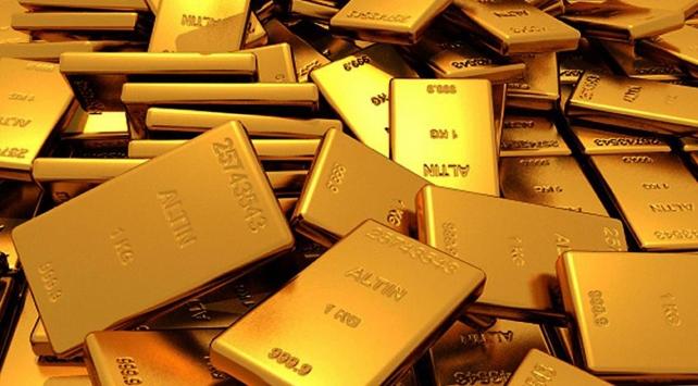 Altının kilogram fiyatı 143 bin liraya yükseldi