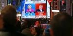 FBI, Rusyanın Trumpın kampanyasıyla ilişkisini araştırıyor