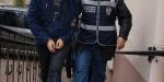 Uşakta FETÖ/PDY operasyonu: 6 tutuklama