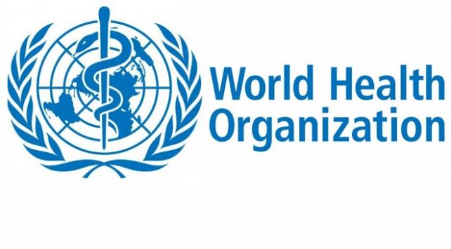 Dünya Sağlık Örgütü Brezilyaya gidecekleri uyardı