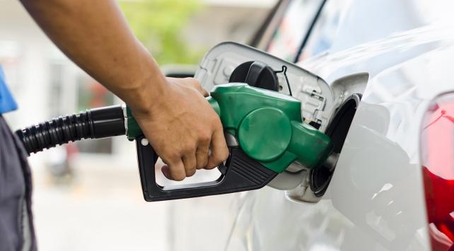 Tüketiciler en çok hangi yakıtlı araçları tercih ediyor?
