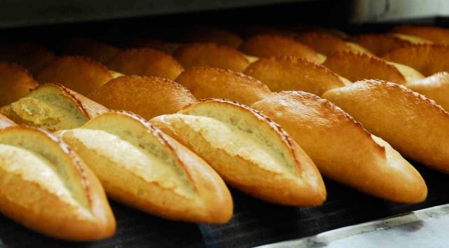 """""""Ekmekte GDO"""" iddiasına soruşturma"""