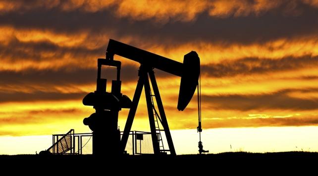 Brent petrolün varil fiyatı ne kadar?