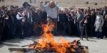 Türk dünyasının 3 bin yıllık geleneği Nevruz