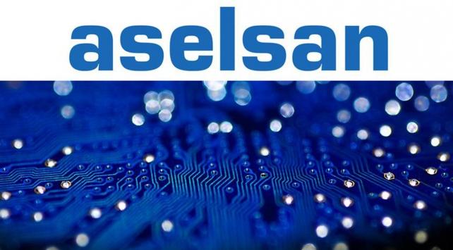 Türkiyenin ilk çip fabrikasının ilk üretimi ASELSAN için yapılacak