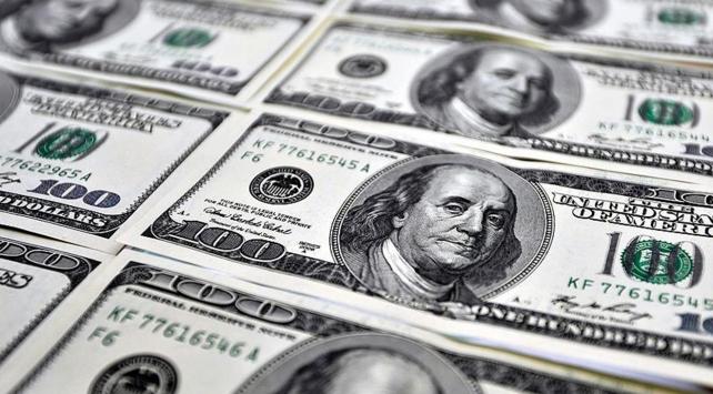 Dünyanın en zenginleri listesinde kimler var?