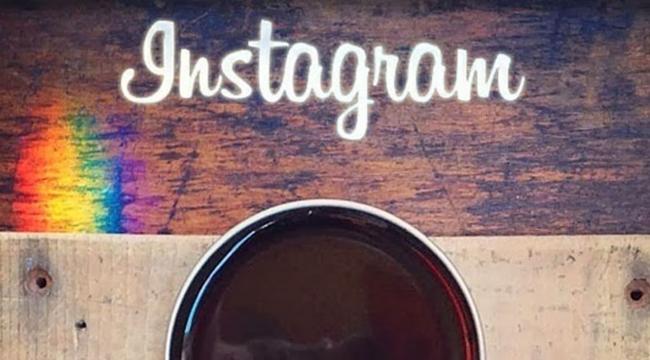 Instagramdaki canlı yayınlara büyük yenilik
