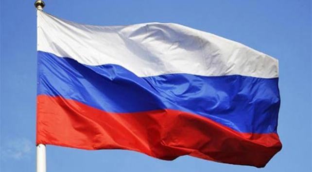 Rusyada 25 katlı apartman karantinaya alındı