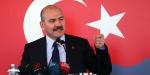 Türkiye, terörle mücadelesinde hiç olmadığı kadar sona yaklaşmıştır