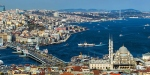 Mahalle mahalle İstanbul