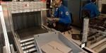 ABDnin uçak kabininde cihaz yasağında yeni gelişme