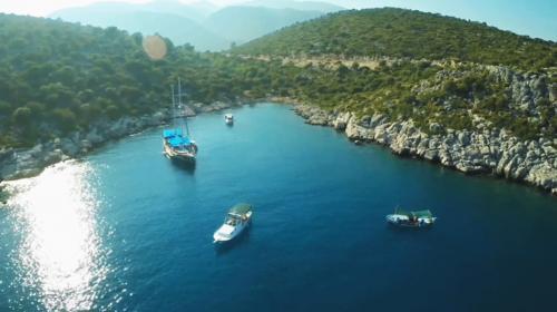 Türk turizmciler önlemlerini aldı