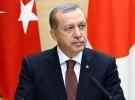 Cumhurbaşkanı Erdoğan'dan Theresa May'a taziye mesajı
