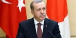 Cumhurbaşkanı Erdoğandan Theresa Maya taziye mesajı