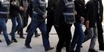 FETÖnün ASELSAN yapılanmasında 44 kişi tutuklandı