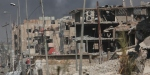 Musulda enkazların altından 80 ceset çıkarıldı