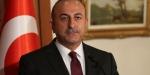 Dışişleri Bakanı Çavuşoğlu, ABDde
