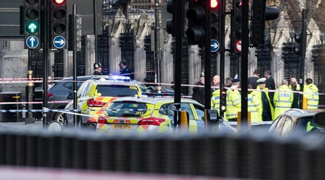İngilterede islamofobik olaylarda ciddi artış