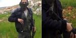 Yakalanan Kanadalı terörist DEAŞın üst düzey yöneticisi çıktı