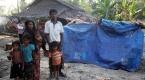 İHHdan 10 bin Arakanlı aileye yardım