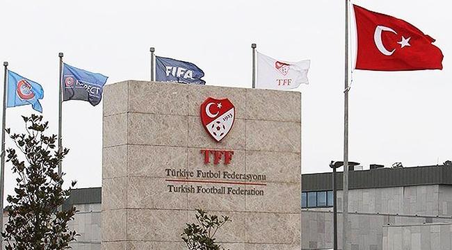 PFDK 4 Süper Lig takımına para cezası verdi