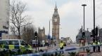 Londradaki terör saldırısı