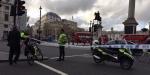 İngiliz polisi, Londra saldırganının kimliğini açıkladı