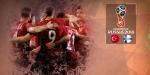 Dünya Kupası elemelerinde kritik sınav bugün