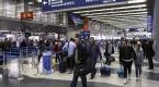 ABD ve İngilterenin uçuşlarda elektronik cihaz kısıtlaması