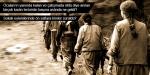 PKKnın çocuk ve kadın istismarı gözler önüne serildi