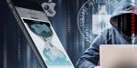 Appledan CIAe Iphonelara sızması için açık kapı
