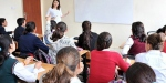 Sözleşmeli öğretmenliğe ek atama